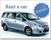 car rental in guwahati